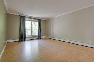 Photo 6: 302 10520 80 Avenue in Edmonton: Zone 15 Condo for sale : MLS®# E4207178