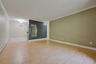 Photo 8: 302 10520 80 Avenue in Edmonton: Zone 15 Condo for sale : MLS®# E4207178