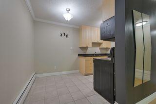 Photo 14: 302 10520 80 Avenue in Edmonton: Zone 15 Condo for sale : MLS®# E4207178