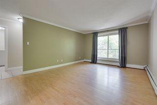 Photo 7: 302 10520 80 Avenue in Edmonton: Zone 15 Condo for sale : MLS®# E4207178