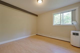 Photo 18: 302 10520 80 Avenue in Edmonton: Zone 15 Condo for sale : MLS®# E4207178