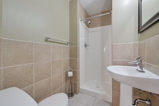Photo 19: 302 10520 80 Avenue in Edmonton: Zone 15 Condo for sale : MLS®# E4207178