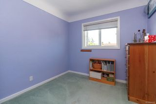 Photo 19: 1064 Willow St in : SE Lake Hill House for sale (Saanich East)  : MLS®# 850288