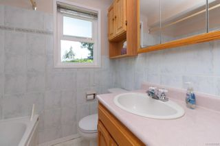 Photo 14: 1064 Willow St in : SE Lake Hill House for sale (Saanich East)  : MLS®# 850288