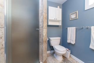 Photo 18: 1064 Willow St in : SE Lake Hill House for sale (Saanich East)  : MLS®# 850288
