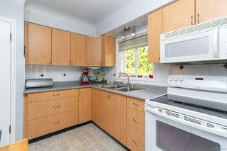 Photo 11: 1064 Willow St in : SE Lake Hill House for sale (Saanich East)  : MLS®# 850288