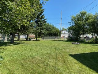 Photo 2: 1030 7 Avenue: Wainwright Land Only for sale (MD of Wainwright)  : MLS®# A1022204