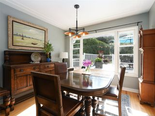 Photo 4: 1155 Royal Oak Dr in : SE Sunnymead House for sale (Saanich East)  : MLS®# 851433