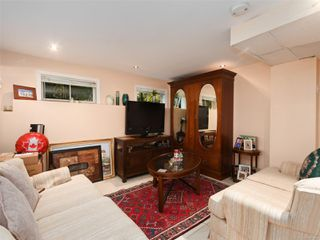 Photo 16: 1155 Royal Oak Dr in : SE Sunnymead House for sale (Saanich East)  : MLS®# 851433