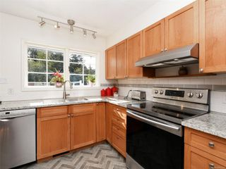Photo 7: 1155 Royal Oak Dr in : SE Sunnymead House for sale (Saanich East)  : MLS®# 851433