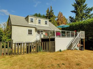 Photo 20: 1155 Royal Oak Dr in : SE Sunnymead House for sale (Saanich East)  : MLS®# 851433