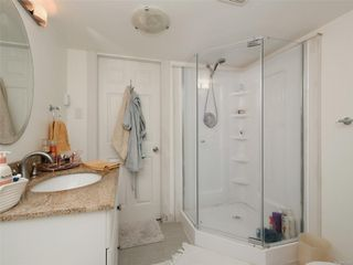 Photo 19: 1155 Royal Oak Dr in : SE Sunnymead House for sale (Saanich East)  : MLS®# 851433