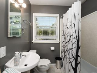 Photo 13: 1155 Royal Oak Dr in : SE Sunnymead House for sale (Saanich East)  : MLS®# 851433
