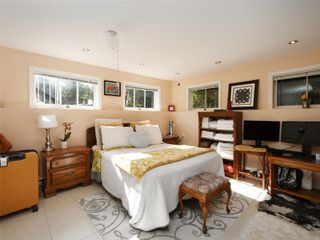 Photo 18: 1155 Royal Oak Dr in : SE Sunnymead House for sale (Saanich East)  : MLS®# 851433