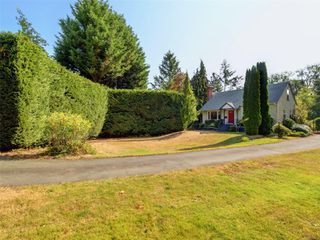 Photo 22: 1155 Royal Oak Dr in : SE Sunnymead House for sale (Saanich East)  : MLS®# 851433