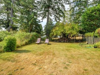 Photo 21: 1155 Royal Oak Dr in : SE Sunnymead House for sale (Saanich East)  : MLS®# 851433