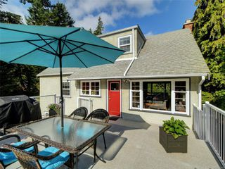 Photo 15: 1155 Royal Oak Dr in : SE Sunnymead House for sale (Saanich East)  : MLS®# 851433