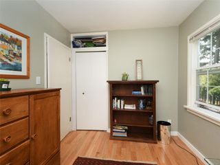 Photo 14: 1155 Royal Oak Dr in : SE Sunnymead House for sale (Saanich East)  : MLS®# 851433