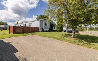 Photo 3: 278 53222 Rge Rd 272: Rural Parkland County Mobile for sale : MLS®# E4210122