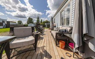 Photo 44: 278 53222 Rge Rd 272: Rural Parkland County Mobile for sale : MLS®# E4210122