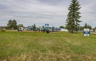 Photo 48: 278 53222 Rge Rd 272: Rural Parkland County Mobile for sale : MLS®# E4210122