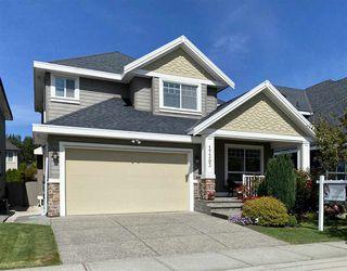 Main Photo: 17393 3 Avenue in Surrey: Pacific Douglas House for sale (South Surrey White Rock)  : MLS®# R2489127