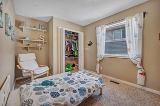 Photo 24: 154 SAGEWOOD Landing SW: Airdrie Detached for sale : MLS®# A1028498