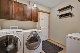 Photo 12: 154 SAGEWOOD Landing SW: Airdrie Detached for sale : MLS®# A1028498