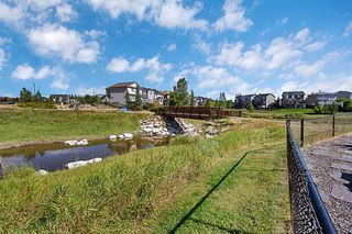 Photo 44: 154 SAGEWOOD Landing SW: Airdrie Detached for sale : MLS®# A1028498
