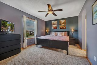 Photo 18: 154 SAGEWOOD Landing SW: Airdrie Detached for sale : MLS®# A1028498