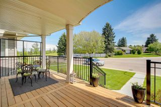 Photo 3: 10624 47 Street in Edmonton: Zone 19 House for sale : MLS®# E4212970