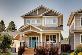 Photo 48: 10624 47 Street in Edmonton: Zone 19 House for sale : MLS®# E4212970