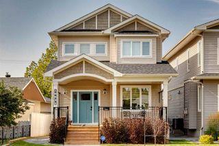 Photo 1: 10624 47 Street in Edmonton: Zone 19 House for sale : MLS®# E4212970