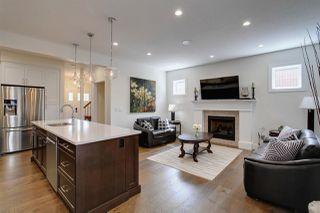 Photo 10: 10624 47 Street in Edmonton: Zone 19 House for sale : MLS®# E4212970