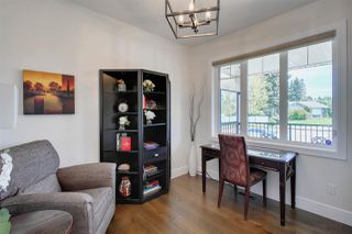 Photo 6: 10624 47 Street in Edmonton: Zone 19 House for sale : MLS®# E4212970