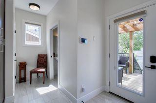 Photo 20: 10624 47 Street in Edmonton: Zone 19 House for sale : MLS®# E4212970