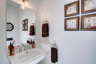 Photo 18: 10624 47 Street in Edmonton: Zone 19 House for sale : MLS®# E4212970