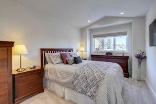 Photo 21: 10624 47 Street in Edmonton: Zone 19 House for sale : MLS®# E4212970