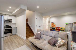 Photo 34: 10624 47 Street in Edmonton: Zone 19 House for sale : MLS®# E4212970