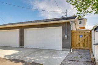 Photo 47: 10624 47 Street in Edmonton: Zone 19 House for sale : MLS®# E4212970