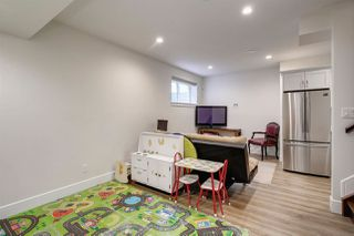 Photo 32: 10624 47 Street in Edmonton: Zone 19 House for sale : MLS®# E4212970