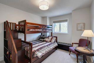 Photo 29: 10624 47 Street in Edmonton: Zone 19 House for sale : MLS®# E4212970