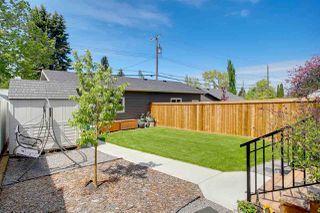 Photo 45: 10624 47 Street in Edmonton: Zone 19 House for sale : MLS®# E4212970