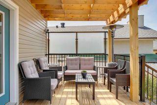 Photo 44: 10624 47 Street in Edmonton: Zone 19 House for sale : MLS®# E4212970