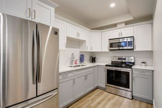 Photo 36: 10624 47 Street in Edmonton: Zone 19 House for sale : MLS®# E4212970