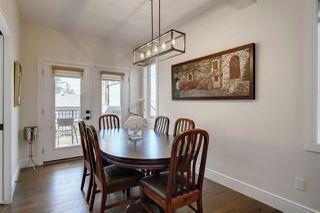 Photo 17: 10624 47 Street in Edmonton: Zone 19 House for sale : MLS®# E4212970