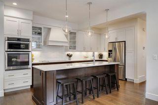 Photo 15: 10624 47 Street in Edmonton: Zone 19 House for sale : MLS®# E4212970
