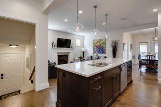 Photo 11: 10624 47 Street in Edmonton: Zone 19 House for sale : MLS®# E4212970