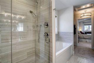 Photo 25: 10624 47 Street in Edmonton: Zone 19 House for sale : MLS®# E4212970