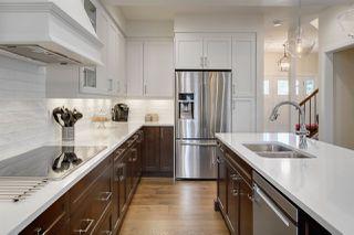 Photo 12: 10624 47 Street in Edmonton: Zone 19 House for sale : MLS®# E4212970